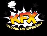 Kelowna Fan Experience